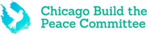 Chicago-Build-the-Peace-Committee-Small-Horizontal-400px